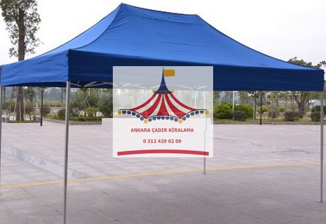 ankara yarasa çadır kiralama fiyatları kiralık çadırlar çadırcı fiyatları